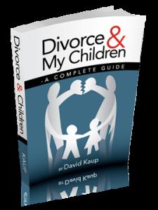 divorce_ebook2-225x300
