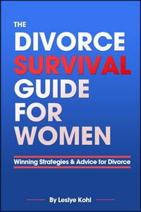 divorceiswar_cover1